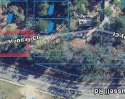 Monday Unit -, Tallahassee image