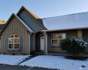5007 66th Ave SE, Lacey image