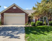 10672 Kyle  Court, Fishers image