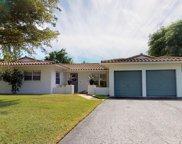 11632 SW 127th Terrace, Miami image