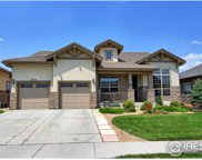 3733 Wild Horse Dr, Broomfield image