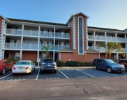 4845 Meadowsweet Dr. Unit 1401, Myrtle Beach image
