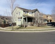 12927 East 106th Avenue, Commerce City image
