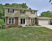 1150 Dutch Hollow, Chesterfield image