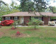 2333 Country Club Rd, Spartanburg image