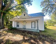306 E Main Street, Youngsville image