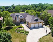 18554 Bearpath Trail, Eden Prairie image