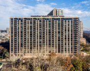 1512 Palisade Avenue Unit 10A, Fort Lee image