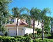 17481 Old Harmony Dr Unit 102, Fort Myers image