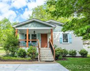 307 Joe Louis  Street, Fort Mill image