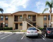 9431 Boca Cove Circle Unit #1015, Boca Raton image