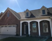 4055 Livingston Lane, Lexington image