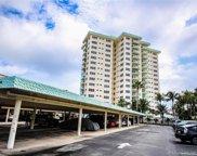 6000 N Ocean Blvd Unit #7E, Lauderdale By The Sea image