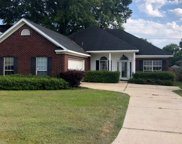 7334 E Highpointe Place, Spanish Fort image