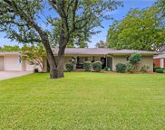 4228 Whitfield Avenue, Fort Worth image