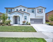1483 Flora Way, Lincoln image