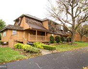 4708 SILVER SPRING ROAD, Perry Hall image