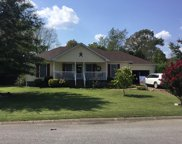 7316 Horn Tavern Ct, Fairview image