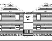 Lot 182 Timber Cove Way, Sevierville image