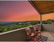 1142 Lost Creek Blvd Unit 5, Austin image