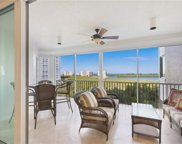 265 Indies Way Unit 702, Naples image