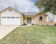 1804 Summitview  Drive, St Charles image