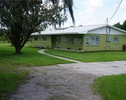 3709 Tanner Road, Dover image