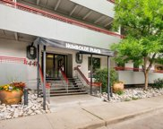 1441 North Humboldt Street Unit 103/4, Denver image