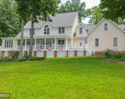 2907 CONWAYS TRAIL, Bumpass image