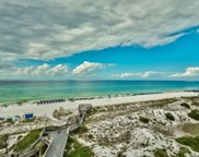 4075 Beachside I Unit #4075, Destin image
