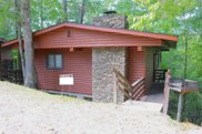 319 Blue Ridge Pwky, Bryson City image
