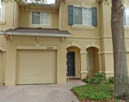 9339 Stone River Place, Riverview image