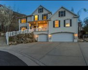 2084 E Bear Mountain Dr S, Draper image
