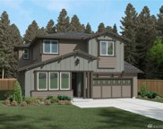 26533 225th Ave SE, Maple Valley image