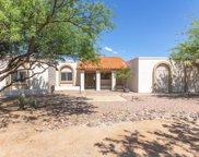 11281 E Placita Molino, Tucson image