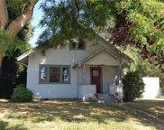 1486 Bayview Avenue, Blaine image