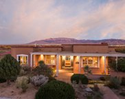 4016 Silvery Minnow Place NW, Albuquerque image