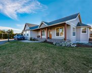 2022 Aaron Dr, Lynden image