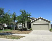 2220 Colville Chase Drive, Ruskin image