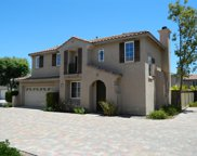 2844 Weeping Willow Rd, Chula Vista image