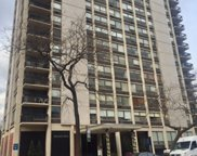 1355 North Sandburg Terrace Unit 608D, Chicago image