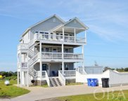 57217 Summer Place Drive, Hatteras image