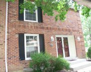 861 Land O Woods, St Louis image