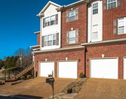 1210 Forest Lake Ct, Franklin image