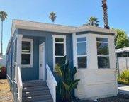 740 30th Ave 114, Santa Cruz image