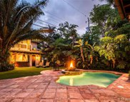 605 Se 9th Ave, Fort Lauderdale image
