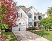 1908  Riverbank Road, Waxhaw image