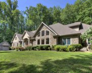 4164 Burning Tree Ln, Sevierville image