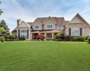 9277 Pleasant View  Lane, Zionsville image