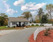 348 Mammoth Road, Londonderry image